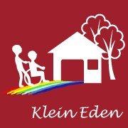 Ferienhäuser Klein-Eden