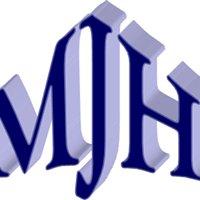 Melvin Jones Hydraulics, Inc.
