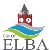City of Elba