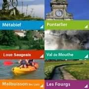 My Haut-Doubs