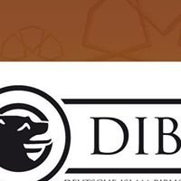 Deutsche Islam Bibliothek - DIB