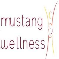 Mustang Wellness, Eldon Schools