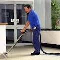 Carpet Cleaning Porter Ranch