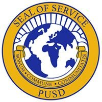 Pomona Unified School District Community Service-Learning