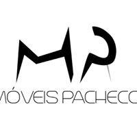 Moveis Pacheco