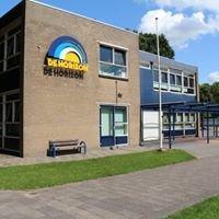 Basisschool De Horizon