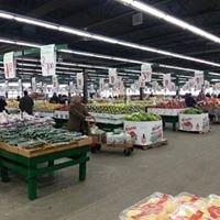 Randazzo's Joe Fruit & Vegetable Market