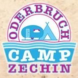 Oderbruch Camp Zechin