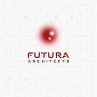 FUTURA Architects