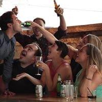 Bye Bye Liver: The Philadelphia Drinking Play
