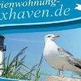 ferienwohnung-cuxhaven.de