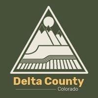 Delta County, CO - Government