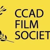 CCAD Film Society