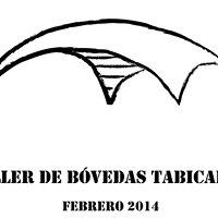 Taller De Bóvedas Tabicadas -Timbrel Vault Workshop
