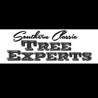Southern Classic Tree Experts, LLC
