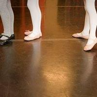My World Dance and Fitness Studio