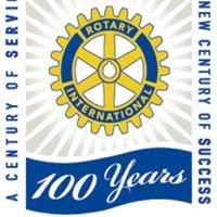 Rotary Club of Leeds