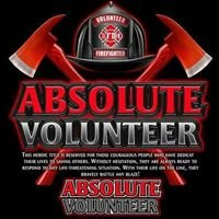 Slatedale Fire Department