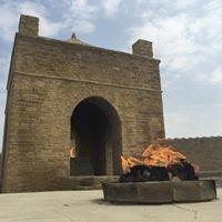 Aserbaidschan Tourismus