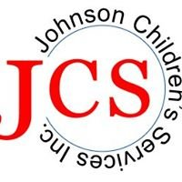 Johnson Children's Services Inc.