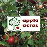 Apple Acres