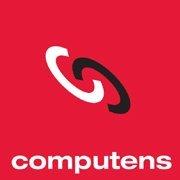 Computens ( ICT detachering en W&S )