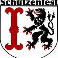 Schützengesellschaft Werth von 1520 e.V.
