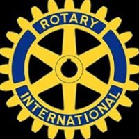 Cambridge Area Rotary