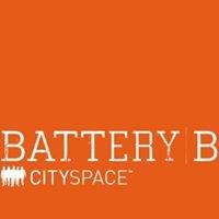Battery B