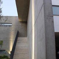Leah Altini Architect