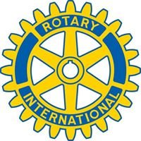 Blandford Rotary