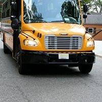 Ringwood Public Schools