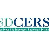 San Diego City Employees' Retirement System (SDCERS)