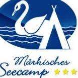Märkisches Seecamp