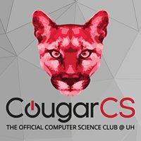 CougarCS