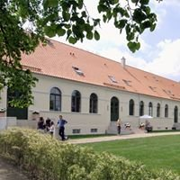 Kavaliershaus Schloss Blücher - Hotel am Finckener See