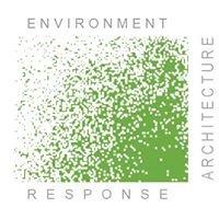 Environment Response Architecture - ERA Architects