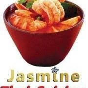 Jasmine Thai Cuisine Porter Ranch