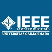 IEEE UGM Student Branch