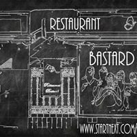 Bastard Berlin