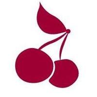 Cherry Health
