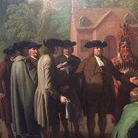 Public History in Philadelphia
