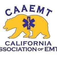 California Association of EMTs