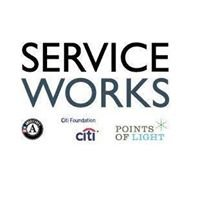 ServiceWorks Dallas