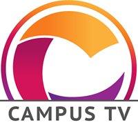 Campus TV  - Universität Bremen