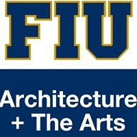 Office of Engaged Creativity - FIU College of Architecture + The Arts