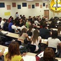 "Clayton County Public Schools  ""Professional School Counselors"""