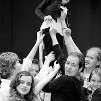 Jeugd en jongerentheater Karroessel