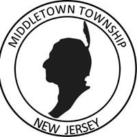 Middletown Board Of Education