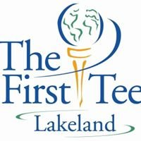 YMCA Par 3, Home of The First Tee of Lakeland